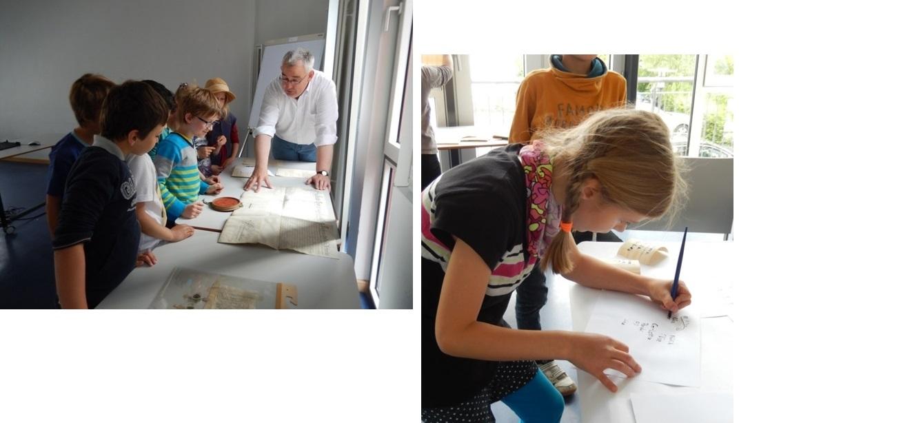 2015-06 Archivschule 12.jpg