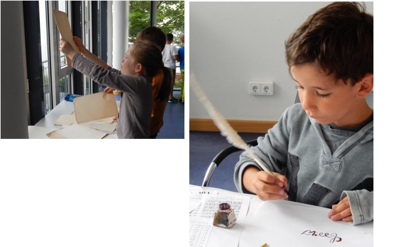 2015-06 Archivschule 34.jpg